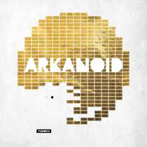 Arkanoid_Sleeve_01